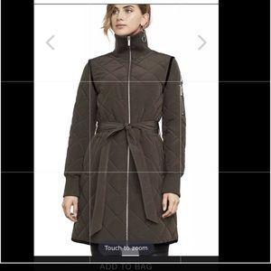 Bcbg Maxazria Krystal Coat